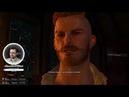 Окаменелый орган - The Witcher 3: Wild Hunt - Ведьмак 3: Дикая охота - 13 Каменные сердца