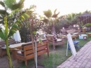 SOHO BEACH CLUB Hotel Belek