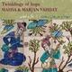 Mahsa Vahdat, Marjan Vahdat - Navai