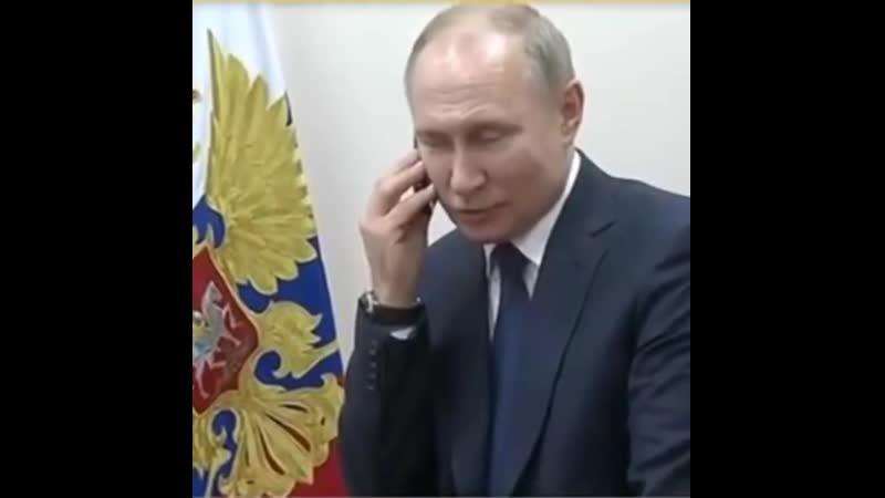 Алексей Афанасьев Завтра катаюсь 🥳