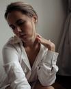 Татьяна Рыбакова фотография #21
