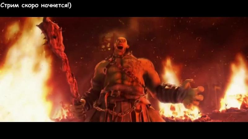 Голдфарм и добиваем репутацию в силитусе World of WarCraft Classic