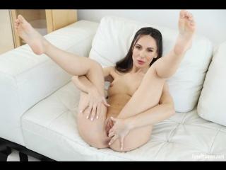 Lilu moon [pornmir, порно вк, new porn vk, hd 1080, solo, mastrubation, small boobs]