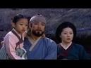 ONARA – DAE JANG GEUM (OST JEWEL IN THE PALACE)