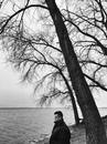 Фотоальбом человека Сергея Целюка
