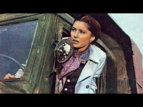 Сибирячка-1972-год-2-серии n90SUWl9yHw