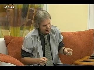 Валерий Панков Disney Songs LIVE Ранкова Кава