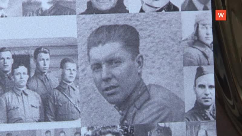 К юбилею Великой Победы в Выборге появится фотопанно Бессмертный полк