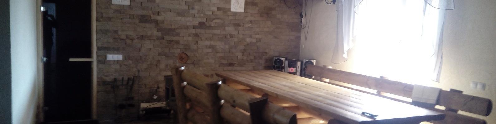 Новая баня Косшы | kosshy.kz — объявления в Косшы, Лесной поляне и ... | 400x1590