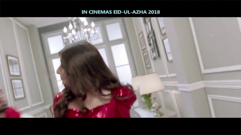 Tillay_Wale_Jooti_-_Jawani_Phir_Nahi_Ani_-_2_-_ARY_Films.mp4