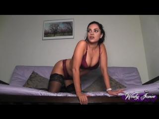 (18+) мила кунис (mila kunis) #12 faked porno video порно [incredible fakes]