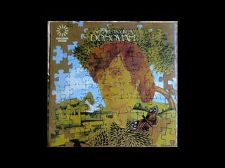 Donovan - Golden Hour  (Full Vinyl 1971 Compilat.)