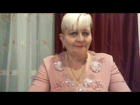 Стать желанной для мужщин Навести очарование Совет Наталии Разумовской