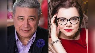 🔥Реакция Степаненко на сына Петросяна от молодой жены Новости звезд шоу бизнеса
