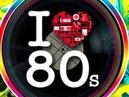 La Mejor MÚSICA de los 80 en español - Grandes éxitos de los ochenta 80 🔥 Lo Mas Nuevo Mix 2018