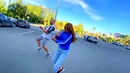 JONY - Ты пари - Танец (Danil KetON @jeny_miki)