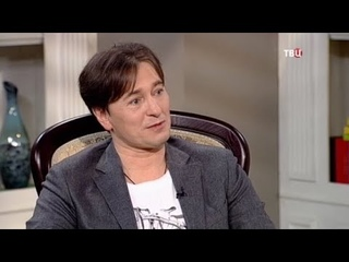 Сергей Безруков. Мой герой