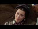 A Dinner Of Herbs E03 Catherine Cookson