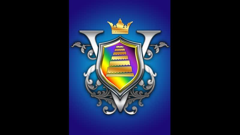 Клуб Вавилон Платиновый эфеб 2021