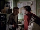 Due South Fraser RayK Fanvid Say the Words