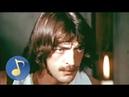 Все песни из фильма Д'Артаньян и три мушкетера (1978)