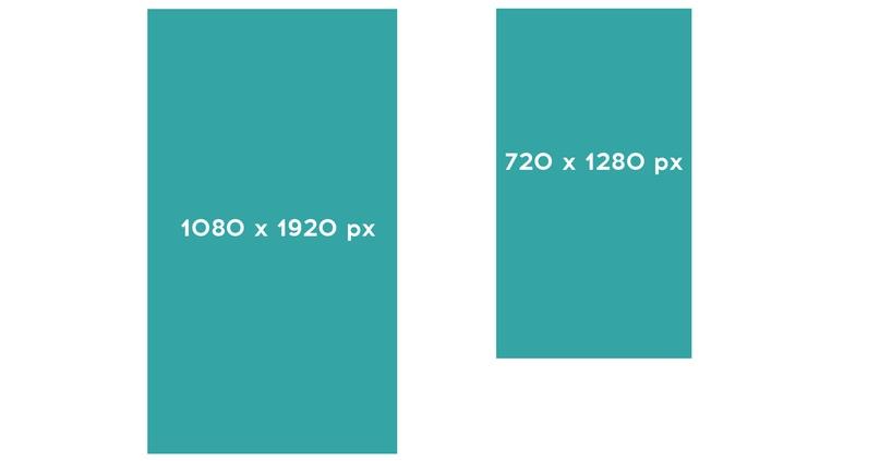 Размеры макетов для оформления пабликов и групп ВКонтакте, изображение №12