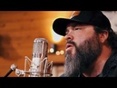 Dave Fenley - Help Me Hold On (Travis Tritt Cover)
