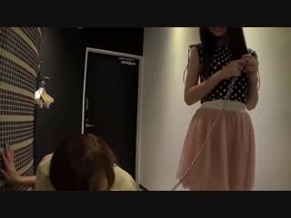 Shuri atomi lesbian domination compilation [cen]  [lesbians, japan, masturbation, porn, teen, solo, dildo, toys, ass, asian]