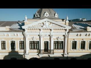 Выставка «Реликвии и шедевры Исторического музея»