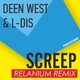 2. [Preview]Nelly Furtado vs. Deen West & L-DIS & Relanium vs. Snavs - Say It Right (Andrey Kiselev Mashup)