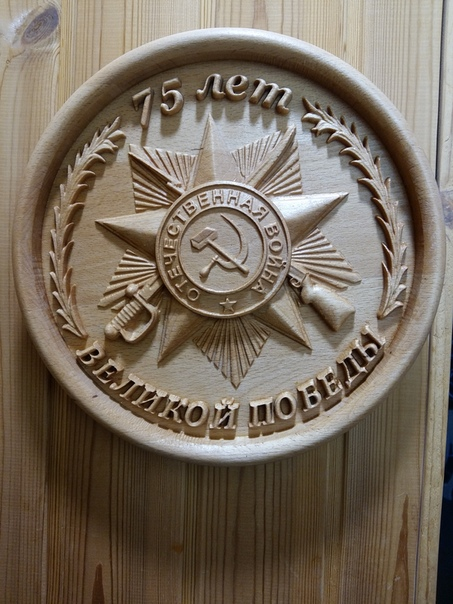 Александр Трофимов, Нижнекамск, Россия