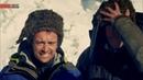 Топ Гир в Патагонии 2 часть 11 эпизод 22 сезон Спецвыпуск Top Gear in Patagonia