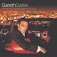 Gareth Gates - Лучшая песня о любви, Юлькин свадебный первый танец