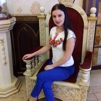 МаринаЛичко
