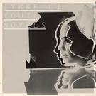 Обложка Tonight - Lykke Li