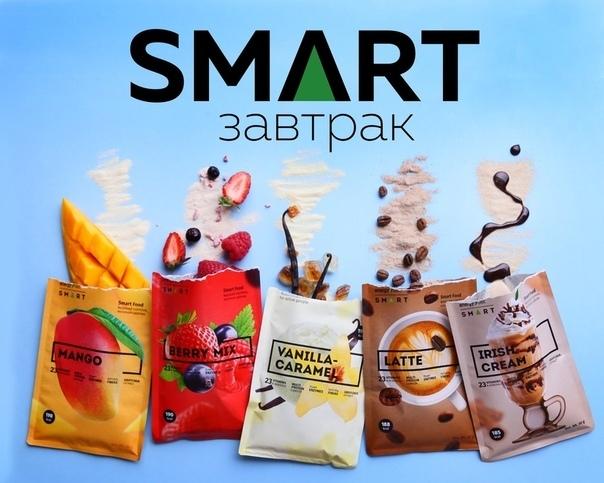 Купить энерджи диет иркутск