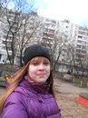 Фотоальбом Леры Сиваевой