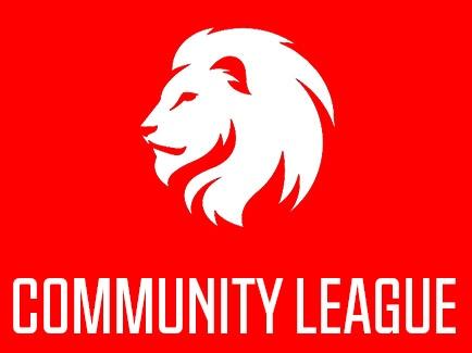 Гонки.МЕ Лига сообщества LeSuperDZ1996