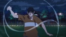 Hitori no Shita: The Outcast Season 3「AMV」- Pull It Together