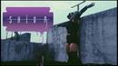 Industrial Dance    Shiv-R