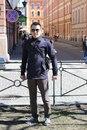 Фотоальбом человека Руслана Хужахметова