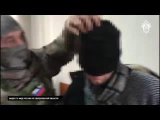 В рамках расследования уголовного дела об убийстве мальчика установлены и задержаны двое фигурантов