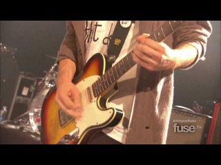 Red Hot Chili Peppers - Live at Roxy,  FULL SHOW HD