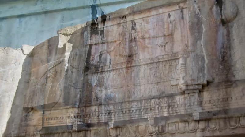 История Тюрков по Марко Поло Персидские волхвы Иезуиты в Китае