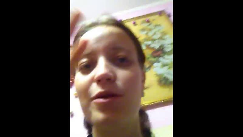 Алиана Султанова Live
