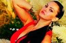 Личный фотоальбом Anna Vladov