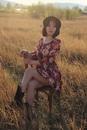 Личный фотоальбом Наталиешечки Барановой