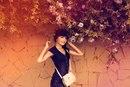 Фотоальбом Анжелики Бондарь