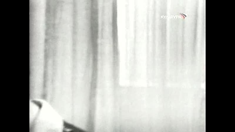 ТАКАЯ КОРОТКАЯ ДОЛГАЯ ЖИЗНЬ 1975 6 серия мелодрама Константин Худяков 720p