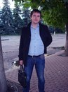 Личный фотоальбом Эрика Фейзуллова